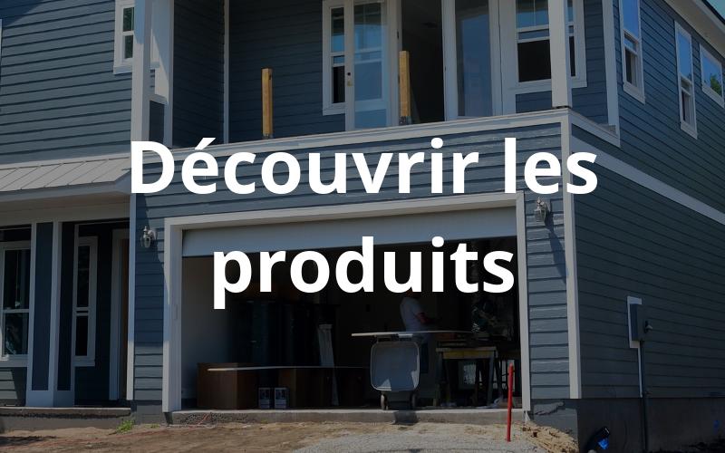 Prix pour l'achat de produits d'autoconstruction et de rénovation en estrie et centre-du-quebec