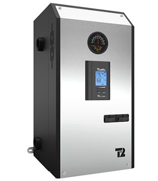 BTH ULTRA, chaudière électrique de Thermo2000